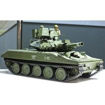 Tamiya M551 Sheridan (Vietnam) 35365