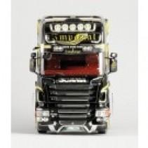 Italeri 3883 Scania R730 V8 Topline Imperial 1/24