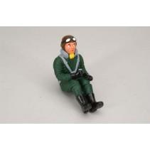Kavan Pilot (Full)