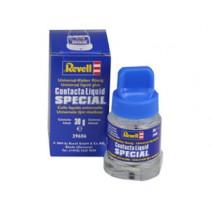 Revell Contacta Liquid Special 30g 39606
