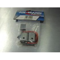 403000021 Ansmann Racing Motor Set - Mounty ..