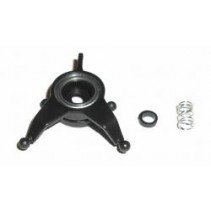 403000023 Helicopter Swashplate - Mounty/Skywolf/SquadLeader ..