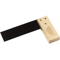 Draper Try Square 150mm 41375