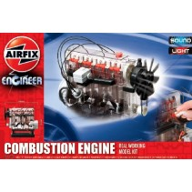Airfix Combustion Engine A42509