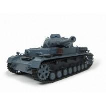 Heng Long German Panzer IV F2 Tank 1/16 3859-1