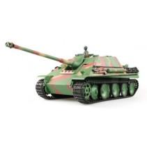Heng Long Jagd Panther Tank (Shooter) (3869-1D)