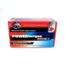 Powertorque II 12V Starter