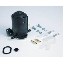 Kavan Electric Fuel Pump 12v 4444570