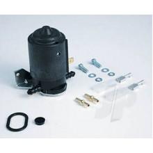 Kavan Electric Fuel Pump 12v 4444570