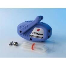Deluxe Hand Fuel Pump 4444580