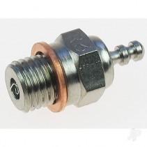 JP No3 Power Plug Hot Glow Plug 4444650