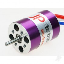 400 Torque I/R 2000 (A28-15) Brushless Motor 4445060