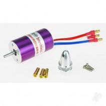 EnErG 400 Speed I/R 2300 (B28-25) Brushless Motor