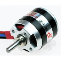 400L O/R 1220 Brushless Motor