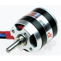 400L O/R 1220 Brushless Motor