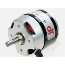 IC 60 O/R 670 (C50-20) Brushless Motor