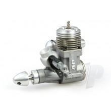 SC Engines AP06 Aero Engine 4480030