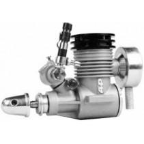SC Engines AP15 Aero Engine 4480040