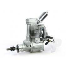 SC Engines SC91FS Aero RC Ringed Engine (MKII)
