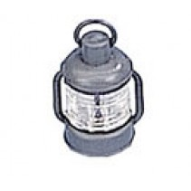Graupner Transparent Lantern 360 Degree 21mm (2) G481
