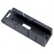 Hacksaw Blade (5) 300mmx32T 29807