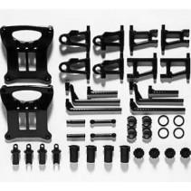 Tamiya TT-01 B Parts (Susp Arm) 51003
