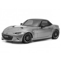 Tamiya Mazda MX-5 2015 Body 1/10 51583