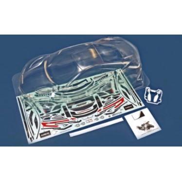 Tamiya NSX Body Parts Set 1/10  51586