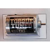 Tamiya RS-540 Torque Tuned Motor 54358
