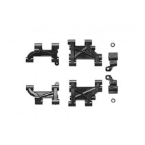 Tamiya M-05 VII Carbon Reinforced L Parts 54614