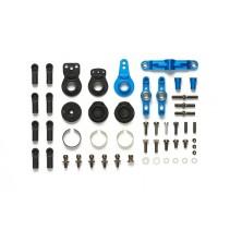 Tamiya TT-02 Steering Parts Set 54752
