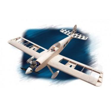 Seagull Challenger Kit (SEA-200K)