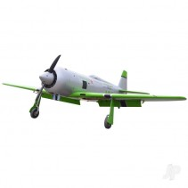 Seagull Reno YAK 11 Pylon Racer (30cc) 1.7m (67.5in) (SEA-302)