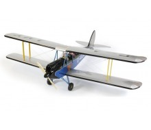 Seagull Gipsy Moth 91 1.83m (72in) SEA-169 ARTF Scale 5500124