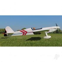 Seagull Challenger Super Sporter (40-46) 1.34m (52.8in) (SEA-200) 5500144