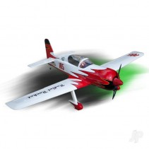 Seagull Radial Rocket TD10cc 1.58m Sea-229 5500151