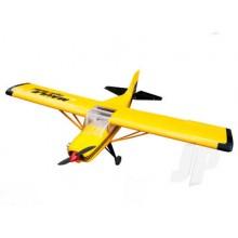 Seagull 5500157 Maule Super Rocket 15cc (SEA-232)