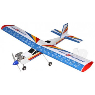 Seagull Arising Star V2 Trainer 40-46 Trainer (SEA-03) 5500182