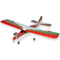 Seagull Boomerang V2 40-46 Trainer (SEA-27)