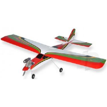 Seagull Boomerang V2 40-46 Trainer (SEA-27) 5500183