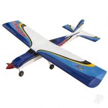 SeagullEP Boomerang 25E (SEA-211) 1.42m (56in) (SEA-211) 5500610