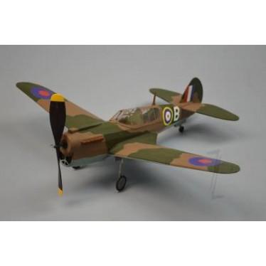 P-40 Kittyhawk Kit 235