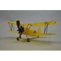 PT-17 Stearman Kit 239