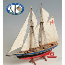 Constructo Bluenose II 80618