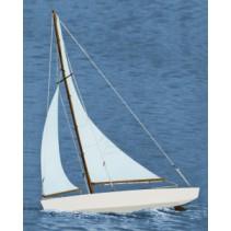 Dumas Ace Racing Sloop KIT (1102)  5501720