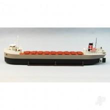Dumas Great Lakes Freighter Kit (1264) 5501736