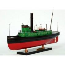 Dumas The Brooklyn Tug Kit (1238) 5501778
