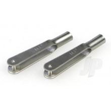 JP M3 Metal Clevis (2) JPD5508046
