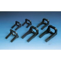 30-45 Nylon Engine Mount (1)