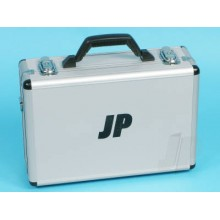 J Perkins 5508880 Aluminium Transmitter Case